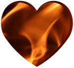 fire-643103_1280