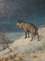 Steppenwolf 003