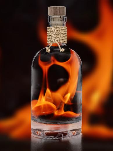 flame-1486650_1280