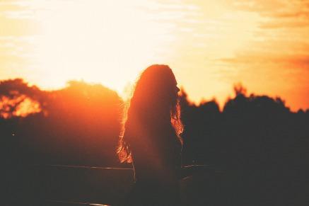 sunset-926762_1280