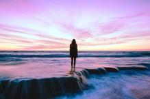 beach-927935_1280