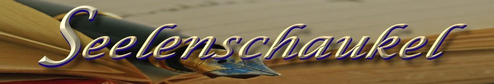 http://seelenschaukel.info