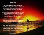 Altes_Feuer