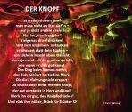 Der_Knopf