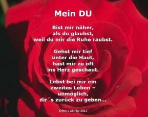 Mein_Du