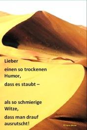 Trockener_Humor